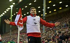 141129 Liverpool v Stoke