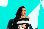 Samsung | Thread Talks |  Michelle Visage
