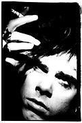 Nick Cave,Shepperds Bush,London 1994