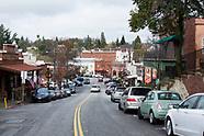 Auburn, California Photos