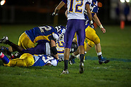 Wooster vs Lexington football 2012