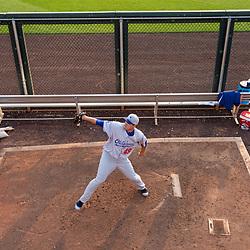 080718 - Reno Aces v. Oklahoma City Dodgers
