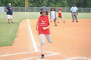 soc-opc softball 060110
