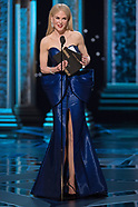 90th Oscars Telecast_3