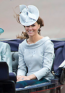 """CATHERINE, DUCHESS OF CAMBRIDGE.TROOPING THE COLOUR_Duke of Edinburgh Makes 1st Appearance since being hospitalised.The event marks the Queen's Official Birthday, The Mall, London_16th May 2012.Photo Credit: ©Dias/DIASIMAGES..**ALL FEES PAYABLE TO: """"NEWSPIX INTERNATIONAL""""**..PHOTO CREDIT MANDATORY!!: NEWSPIX INTERNATIONAL..IMMEDIATE CONFIRMATION OF USAGE REQUIRED:.Newspix International, 31 Chinnery Hill, Bishop's Stortford, ENGLAND CM23 3PS.Tel:+441279 324672  ; Fax: +441279656877.Mobile:  0777568 1153.e-mail: info@newspixinternational.co.uk"""