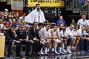 DESCRIZIONE : Berlino Berlin Eurobasket 2015 Group B Germany Germania - Italia Italy<br /> GIOCATORE : Panchina Italia Italy<br /> CATEGORIA : Panchina<br /> SQUADRA : Italia Italy<br /> EVENTO : Eurobasket 2015 Group B<br /> GARA : Germany Italy - Germania Italia<br /> DATA : 09/09/2015<br /> SPORT : Pallacanestro<br /> AUTORE : Agenzia Ciamillo-Castoria/GiulioCiamillo