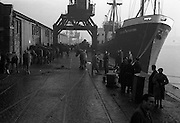 17/12/1960<br />