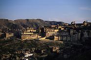 ND811 India Rajasthan