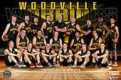 Woodville Warriors