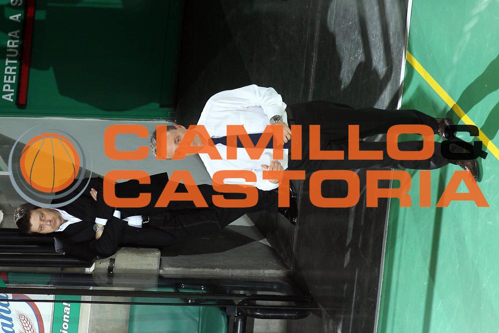 DESCRIZIONE : Treviso Eurolega 2006-07 Benetton Treviso Eldo Napoli <br />GIOCATORE : Betti Bucchi<br />SQUADRA : Eldo Napoli<br />EVENTO : Eurolega 2006-2007 <br />GARA : Benetton Treviso Eldo Napoli <br />DATA : 07/12/2006 <br />CATEGORIA : Ritratto<br />SPORT : Pallacanestro <br />AUTORE : Agenzia Ciamillo-Castoria/G.Ciamillo<br />Galleria : Eurolega 2006-2007 <br />Fotonotizia : Treviso Eurolega 2006-2007 Benetton Treviso Eldo Napoli <br />Predefinita :