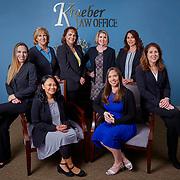 Kraeber Law Office Final Retouched Images