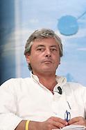 Livadiotti Stefano