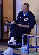 DESCRIZIONE: Folgaria Ritiro Nazionale Italiana Maschile Senior - Amichevole Italia - Turchia<br /> GIOCATORE: Ettore Messina<br /> CATEGORIA: Nazionale Maschile Senior<br /> GARA: Folgaria Ritiro Nazionale Italiana Maschile Senior - Amichevole Italia - Turchia<br /> DATA: 15/06/2016<br /> AUTORE: Agenzia Ciamillo-Castoria