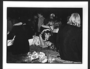 Halloween Ball 1987