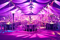 Photograph of a Corporate Event.