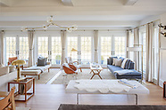 62 Dunemere Ln, East Hampton, NY  Frank Hi rez