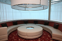 Celebrity Eclipse interior photos.Sky Bar..