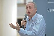 20140408 - Libri al centro con Marco Travaglio