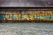 http://Duncan.co/excavator-at-dock