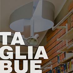 Tagliabue, Benedetta