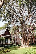 Villas at Chiva Som
