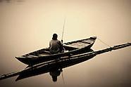 an asian journey
