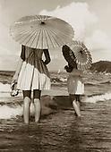 Japan - travel vintage