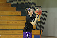 WBKB: Montclair vs. Scranton (03-14-14)