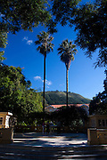 Pocos de Caldas_MG, Brasil...Praca em Pocos de Caldas, Minas Gerais...Square in Pocos de Caldas, Minas Gerais...Foto: MARCUS DESIMONI / NITRO