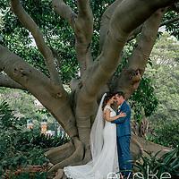 Ellen & Martin - Wedding Highlights Gallery
