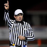 11.8.08 Referees