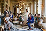 Casamento Ana e Goncalo, wedding.