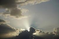 Light, Ireland