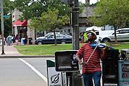 Capitol Hill, Washington, DC, Pennsylvania Avenue, Southeast, Eastern Market