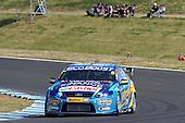 120826 Sydney Motorsport Park 360