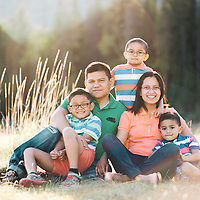 Beldad Family
