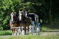 Ben Collette and Christine Durfee wedding in Lyndonville, Vermont on Saturday June 17, 2012.
