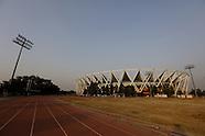 ISL M14 - Delhi Dynamos FC v NorthEast United FC