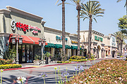 Shops at Pico Rivera Towne Center
