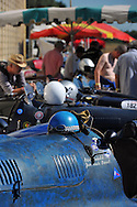 28/06/15 - CHARMEILLES - ALLIER - FRANCE - 6eme Vichy Classic - Photo Jerome CHABANNE