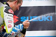Tommy Hayden - VIR - Round 8 - AMA Pro Road Racing - 2010