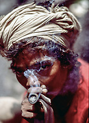 Heroin, synthetic opium derivatives, and an Indian health crisis. Asiaweek Magazine.