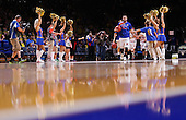 NBL Adelaide 36ers vs NZ Breakers 03/02/2016