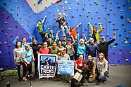 Paradox Sports Earth Treks Training