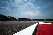 April 10-12, 2015: Chinese Grand Prix - Shanghai Intl Circuit detail