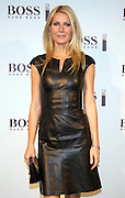 29.OCTOBER.2012.MADRID<br /> <br /> GWYNETH PALTROW PRESENTS 'BOSS NUIT POURFEMME' FRAGRANCE. ACTRESS GWYNETH PALTROW PRESENTS THE NEW 'BOSS NUIT POUR FEMME' HUGO BOSS PARFUM AT THE NEPTUNO PALACE IN MADRID, SPAIN.