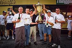 05.09.1999 DM Guld - Outrup Speedway