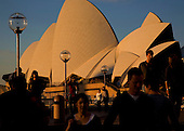 Sydney Travel Sites