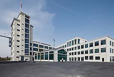 Venlo, Bosatlas van het Cultureel Erfgoed