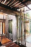 Velu Villa at Supanniga Home Boutique Hideaway